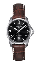 [C0014101605700] Certina DS Podium C0014101605700
