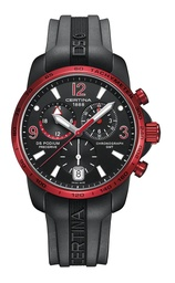 [C0016399705702] Certina DS Podium chrono C0016399705702