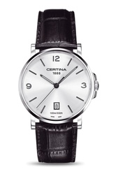 [C0174101603700] Certina DS Caimano C0174101603700