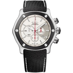 Ebel 1911 Tekton chrono automatique 1215885